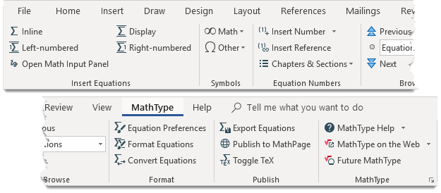 Image result for MathType 7.4.4 Build 516 install
